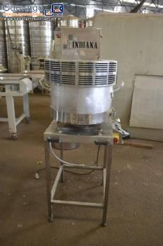 Misturela cozerella com 25 kg Indiana